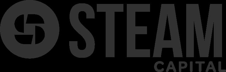Steam Capital